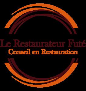 Le Restaurateur Futé